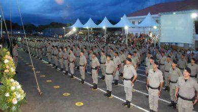 Photo of Informações Importantes no caso de falecimento do Policial Militar