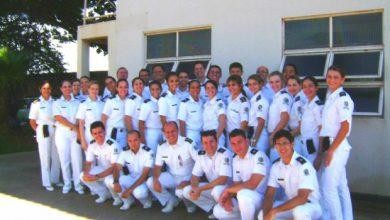 Photo of Hospital do Policial Militar recepciona novos profissionais da área de Saúde