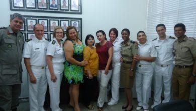 Photo of Complexo de Saúde comemora Dia do Assistente Social e homenageia profissionais da área