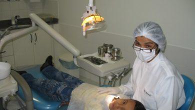 Photo of Centro Odontológico abre inscrições no dia 30 de junho para Crianças