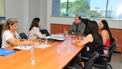 Photo of Aberta auditoria do ICQ em áreas da Fundação Tiradentes
