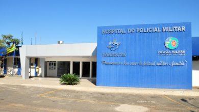 Photo of Fundação Tiradentes realiza treinamento no HPM com foco nos beneficiários