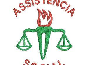 Photo of Fundação Tiradentes participa de encontro de Assistentes Sociais da PMGO