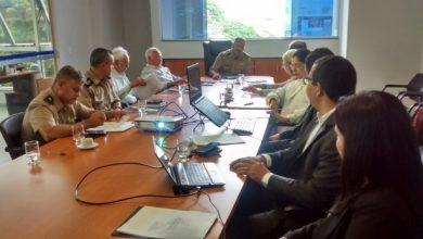 Photo of Conselhos aprovam auditoria de contas do 1º trimestre