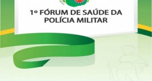 422d73e00a9f9 Luan Ataídes Ataídes » Fundação Tiradentes - Promovendo o bem estar ...