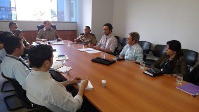 Photo of ICQ faz auditoria de rotina em processos da Fundação Tiradentes