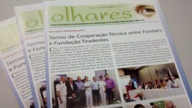 Photo of Parceria entre fundações é destaque de publicações