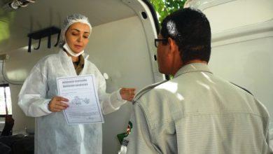 Photo of CSIPM Itinerante: PMs de Uruaçu, Ceres e Goianésia estarão envolvidos dias 17 e 18