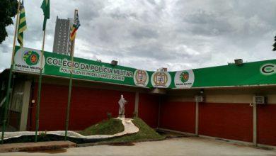 Photo of Colégio Militar Vasco do Reis conquista primeiros lugares em simulado do Enem