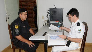 Photo of Posse e Campos Belos: PMs terão avaliação de saúde no  CSIPM Itinerante na segunda e terça