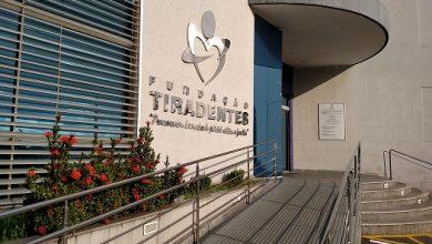Photo of Sede da Fundação Tiradentes fecha mais cedo na sexta-feira, 11