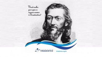 Photo of Por que lembrar Tiradentes?