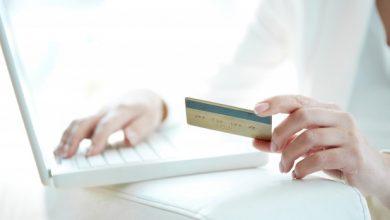 Photo of Assistência Social: pagamento com cartão débito/crédito a partir de julho
