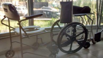 Photo of Serviço Social agiliza atendimento a militares feridos ou doentes