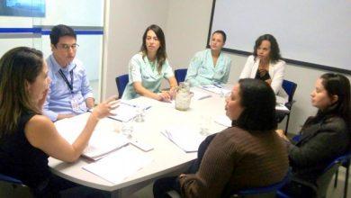 Photo of Parceria com associação prevê atendimentos psicossociais a militares