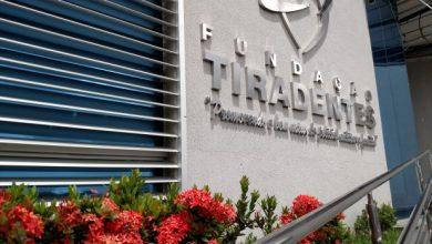 Photo of Ministério Público: Fundação Tiradentes fica em 1º lugar em prestação de Contas