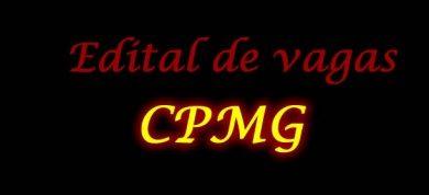 Photo of Colégios Militares oferecem 6.644 vagas em 22 municípios goianos