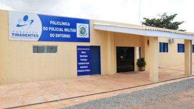 Photo of Policlínica de Valparaíso passa a oferecer atendimento de Neurologia