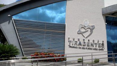 Photo of Sede da Fundação Tiradentes fecha na segunda-feira, 14