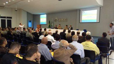 Photo of Evento aborda projetos nacionais que afetam direitos dos militares