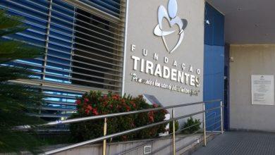 Photo of Fundação Tiradentes e HPM fecham na tarde de sexta, 23, e reabrem dia 26