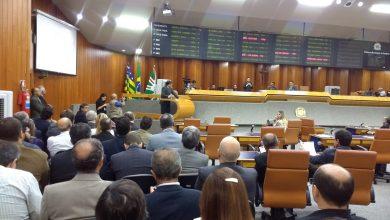 Photo of Codese é debatido na Câmara Municipal com a presença de integrantes