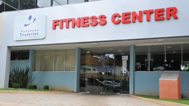Photo of Fitness Center irá realizar aulão especial para alunos