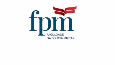 Photo of Portaria Normativa do MEC credencia a Faculdade da Polícia Militar