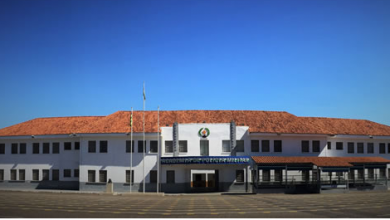 Photo of Participe da campanha voltada para o Hospital Araújo Jorge