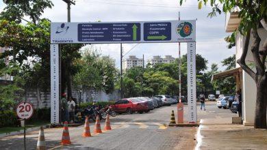 Photo of Importante: Comando de Saúde publica convocação de policiais militares para o CSIPM