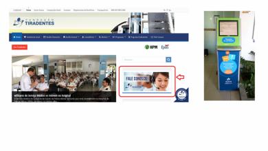 Photo of Fundação Tiradentes aperfeiçoa processo de pesquisa para avaliar satisfação