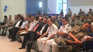 Photo of Novembro Azul é tema de evento realizado pelo Grupo de Epidemiologia e Pesquisa da PMGO