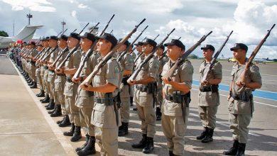 Photo of Centro de Assistência Social da PMGO divulga contato para fortalecer apoio aos militares