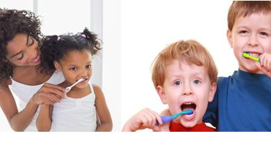 Photo of Centro Odontológico abre inscrições para Odontopediatria