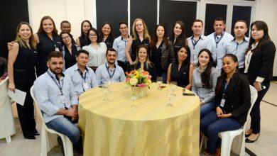 Photo of Fundação Tiradentes celebra 15 anos compartilhando feitos históricos da instituição
