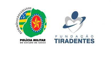 Photo of Fundação Tiradentes parabeniza oficiais por promoção