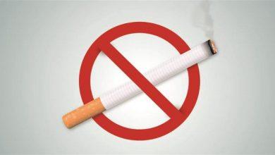 Photo of 29 de agosto – Dia Nacional de Combate ao Fumo
