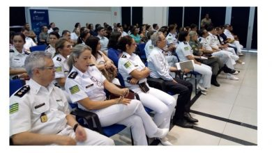 Photo of Fundação promove Workshop sobre o Projeto de implantação Easy Dental