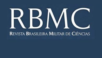 Photo of Nova edição da Revista Brasileira Militar de Ciências já está disponível