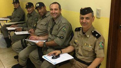 Photo of Polícia Militar e Fundação Tiradentes realizam Serviços Assistenciais Itinerantes no 5º CRPM