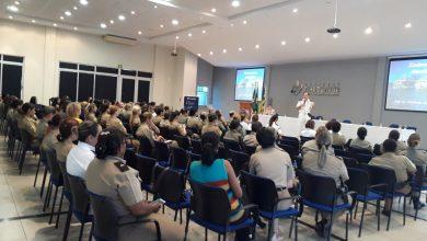 Photo of Fundação Tiradentes promove evento para conscientização da saúde da mulher