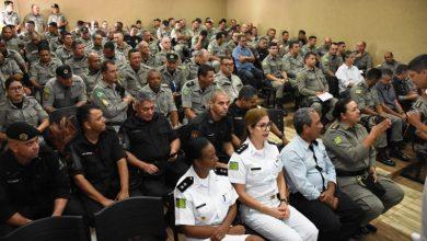 Photo of 5º Edição do Evento Serviços Assistenciais Itinerantes – 8º CRPM