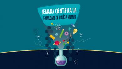 Photo of Semana Científica FPM