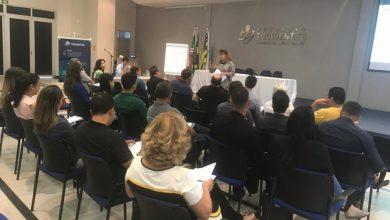 Photo of Faculdade da Policia Militar promove Curso de Gestão Acadêmica