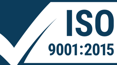Photo of Fundação conquista recertificação ISO 9001:2015 no SGQ