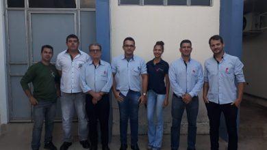 Photo of Fundação Tiradentes apoia campanha Outubro Rosa