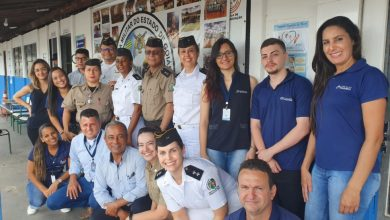Photo of 2ª edição do Programa Serviços Assistenciais Itinerantes em Posse – GO