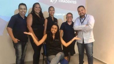 Photo of Formação de Auditores Internos da Qualidade