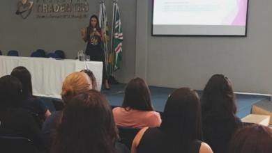 Photo of Histórias e Reflexões Marcam o Dia Internacional da Mulher na Fundação Tiradentes