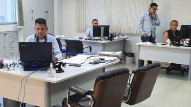 Photo of Fundação Tiradentes mobiliza recursos para aquisição de produtos de higiene e proteção aos policiais militares